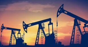 сценарий корпоратива на день нефтяника