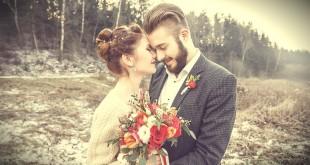 можно ли играть свадьбу на покров