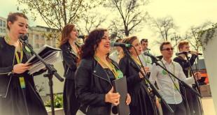 фестиваль московская весна a cappella