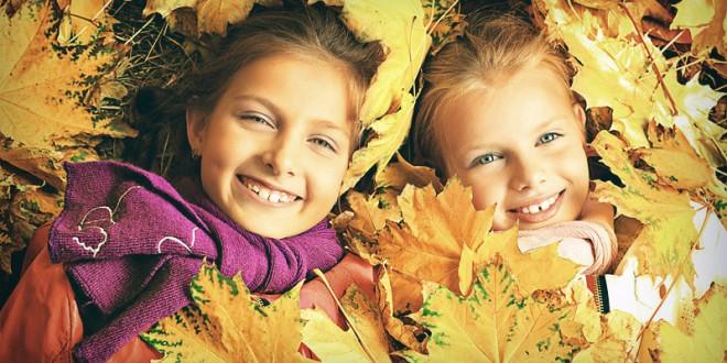 сценки и конкурсы на праздник осени в школе