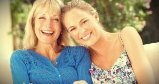 сценки ко дню матери для взрослых