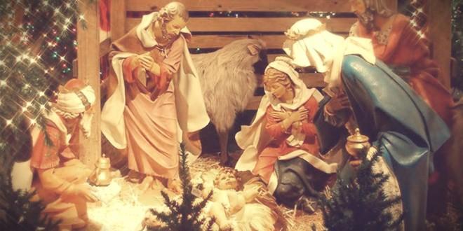 рождественский пост у католиков