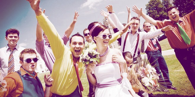 второй день свадьбы традиции и обычаи
