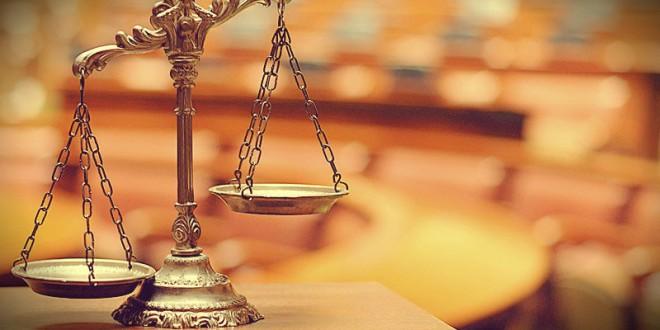 сценарий ко дню юриста