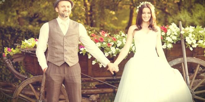 чем заменить выкуп невесты на свадьбе