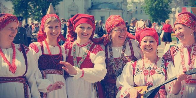 фестиваль симеоновская ярмарка