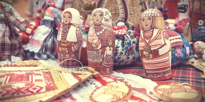 ирбитская выставка-ярмарка