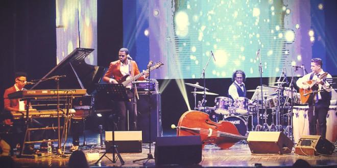 джазовый фестиваль во владивостоке