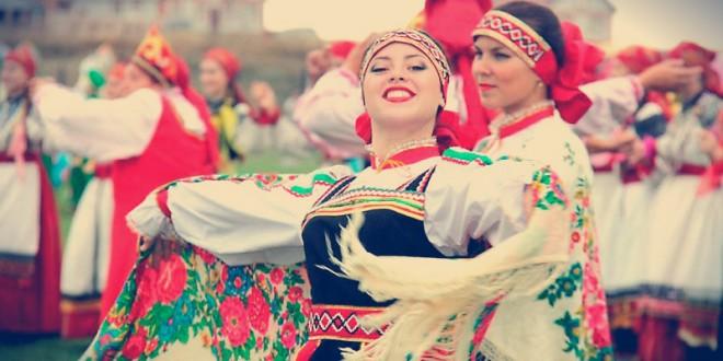 праздник бирюченская ярмарка