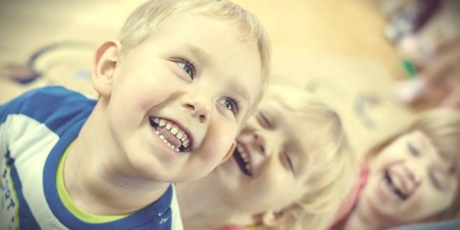 сценки для детей на 8 марта в детском саду