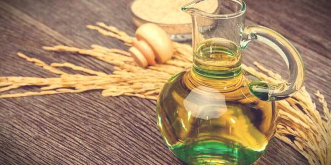 можно ли растительное масло в великий пост