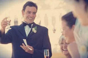 притчи на свадьбу