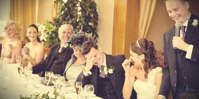 цитаты про свадьбу