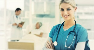 поздравления на день медсестры