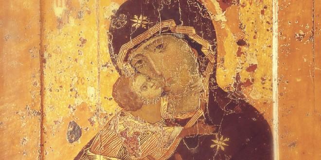 православный праздник 6 июля