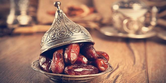 что нельзя делать когда держишь пост в рамадан
