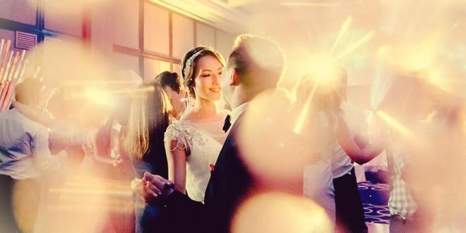 песни для свадьбы танцевальные